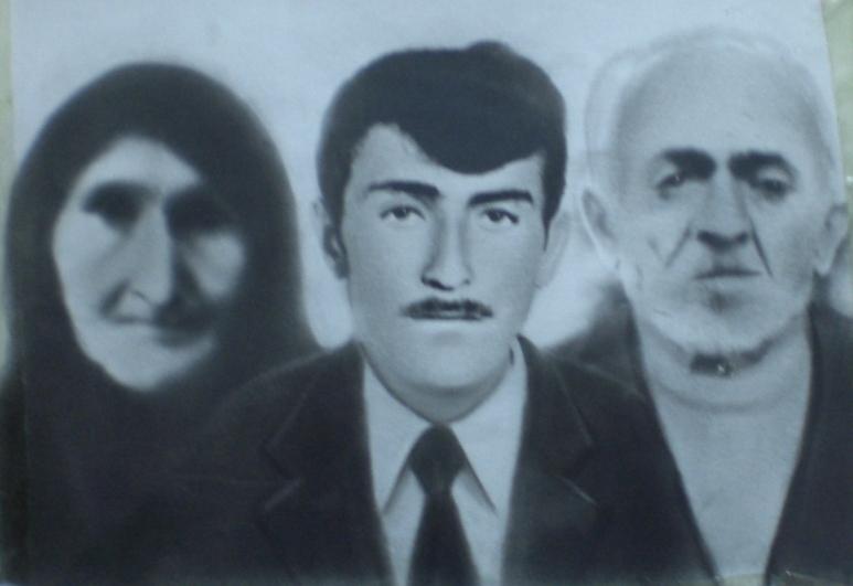seyrekbasab-ailesi