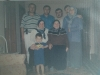 doktor-huseyin-ailesi
