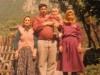 ibrahim-kakanas-ve-ailesi-tarihiiii
