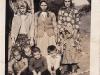 kakanas-ailesi