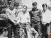 mustafa-delibas-musa-dagli-harun-dagli-mehmet-kakanas-huseyin-cetrefil-1975