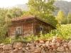 Eski Köy Odası