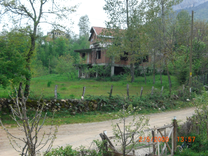 senolun-evi