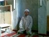 köy imamımız