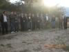 2010-kurban-bayrami-sabahi