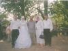delibas-ailesi-mutlu-gununde