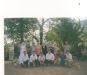 kutlog-mehmet-delibas-ailesi