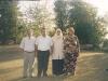 mehmet-delibas-ve-ailesi