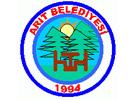 arit-belediyesi-logo