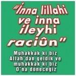 buyuk_210212_031055