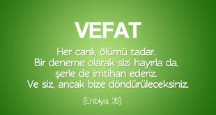 vefat-2